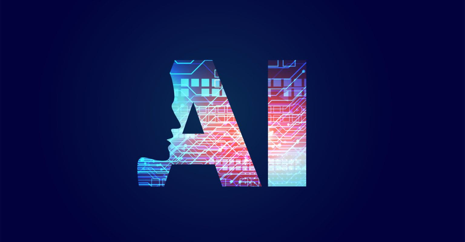 IA en procesos productivos: 3 razones para implementarlo
