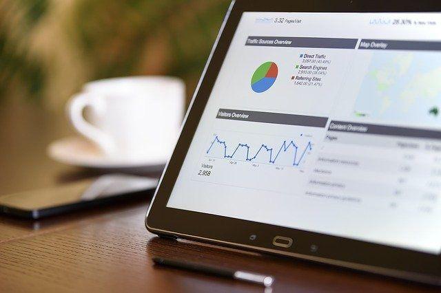 ¿Qué es el ROI?: cómo obtener más ganancias en 4 pasos
