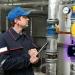 como_ayuda_el _IOT_al_mantenimiento_industrial