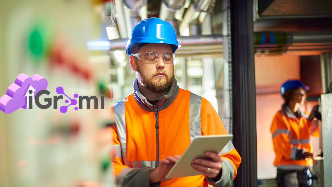 Los 3 tipos de mantenimiento para mejorar la producción