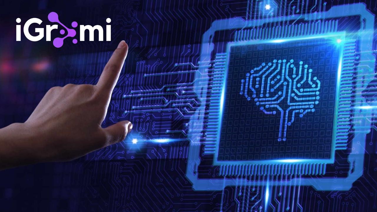 Inteligencia Artificial de aprendizaje profundo para el desarrollo de una solución a medida