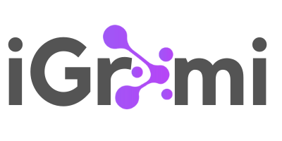 Logo iGromi