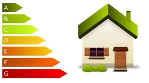 Ley de Eficiencia Energética en el Hogar