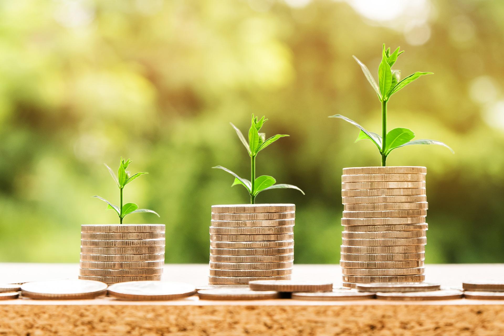 Eficiencia Energética para reducir costos y enfrentar el Cambio Climático