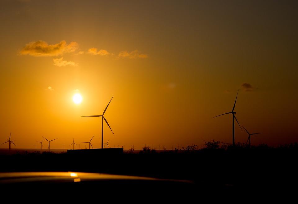 Las 3 claves para entender la Ley de eficiencia energética chilena